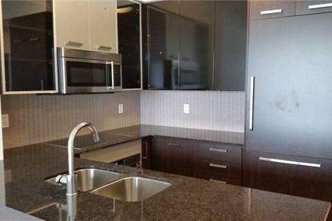 Apartment for rent at 5168 Yonge St Unit 3502 Toronto Ontario - MLS: C4413623