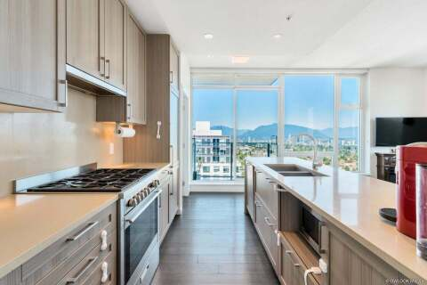 3502 - 5665 Boundary Road, Vancouver | Image 1