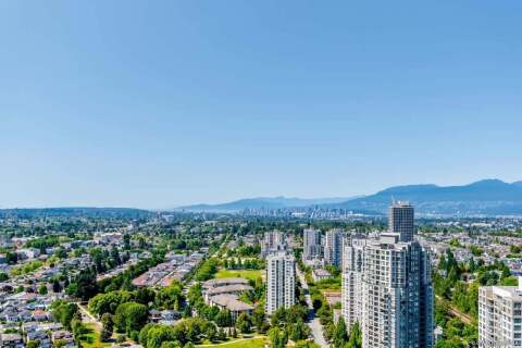 3502 - 5665 Boundary Road, Vancouver | Image 2