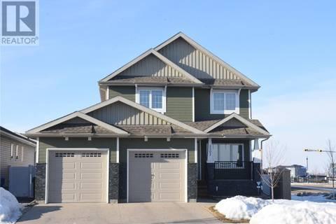 House for sale at 3502 Green Marsh Cres Regina Saskatchewan - MLS: SK762800