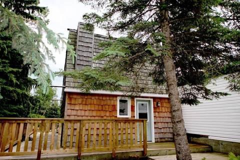 House for sale at 35021 Rr24  Rural Red Deer County Alberta - MLS: C4256550