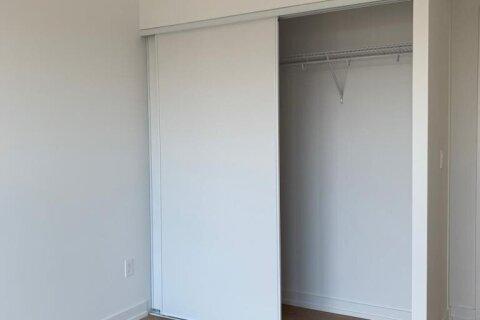 Apartment for rent at 115 Mcmahon Dr Unit 3503 Toronto Ontario - MLS: C5080414