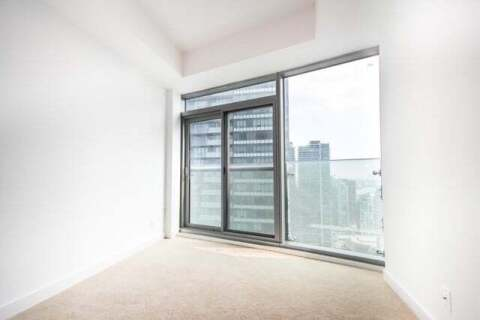 Apartment for rent at 14 York St Unit 3503 Toronto Ontario - MLS: C4907607