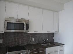 Apartment for rent at 295 Adelaide St Unit 3503 Toronto Ontario - MLS: C4672652