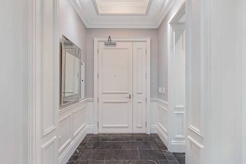 Apartment for rent at 311 Bay St Unit 3503 Toronto Ontario - MLS: C4697124