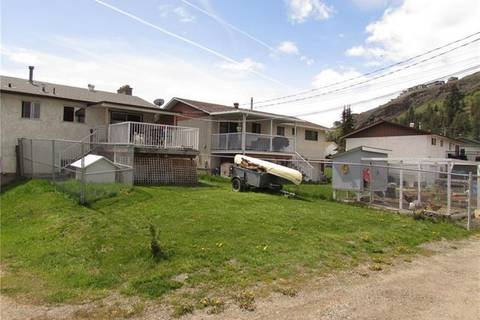 House for sale at 3503 42a Ave Vernon British Columbia - MLS: 10182332