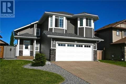 House for sale at 3503 52 St Camrose Alberta - MLS: ca0168998