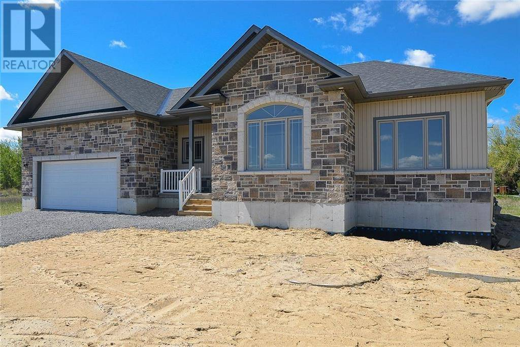 House for sale at 3503 Crosswind Cres Osgoode Ontario - MLS: 1089139