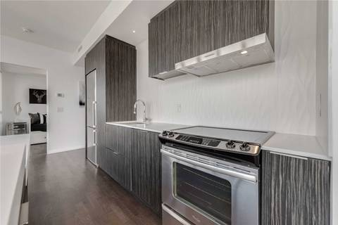 Condo for sale at 101 Charles St Unit 3504 Toronto Ontario - MLS: C4545750