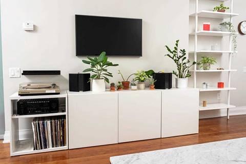 Apartment for rent at 2191 Yonge St Unit 3504 Toronto Ontario - MLS: C4601019
