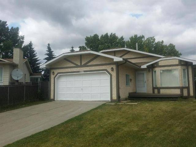 House for sale at 3504 33 Ave Nw Edmonton Alberta - MLS: E4194964