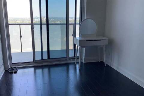 Apartment for rent at 65 St Mary St Unit 3504 Toronto Ontario - MLS: C4870132