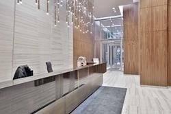 Apartment for rent at 8 Eglinton Ave Unit 3504 Toronto Ontario - MLS: C4688934