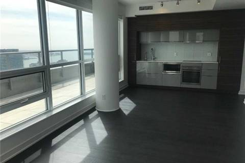 Apartment for rent at 88 Scott St Unit 3504 Toronto Ontario - MLS: C4546738