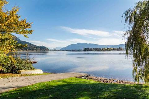 House for sale at 35047 Sward Rd N Mission British Columbia - MLS: R2369900