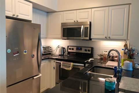 Apartment for rent at 19 Grand Trunk Cres Unit 3505 Toronto Ontario - MLS: C4632721