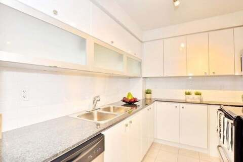 Apartment for rent at 2015 Sheppard Ave Unit 3505 Toronto Ontario - MLS: C4959963