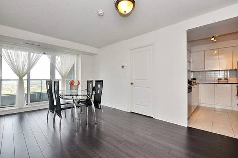 Condo for sale at 2015 Sheppard Ave Unit 3505 Toronto Ontario - MLS: C4451895