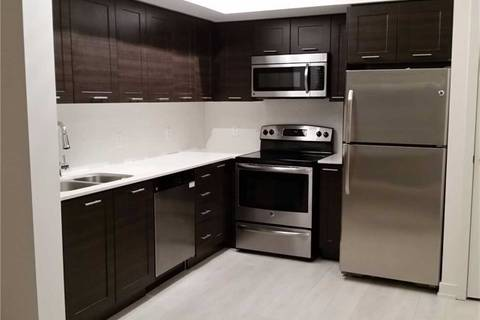 Condo for sale at 2200 Lakeshore Blvd Unit 3505 Toronto Ontario - MLS: W4678157