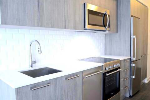 Apartment for rent at 28 Wellesley St Unit 3505 Toronto Ontario - MLS: C4933642