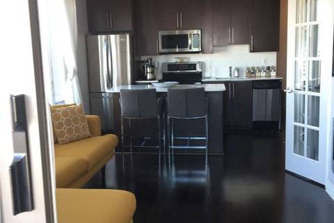 Condo for sale at 385 Prince Of Wales Dr Unit 3505 Mississauga Ontario - MLS: W4584900