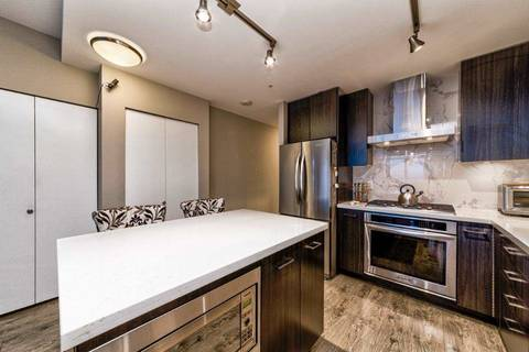 Condo for sale at 4189 Halifax St Unit 3505 Burnaby British Columbia - MLS: R2414107