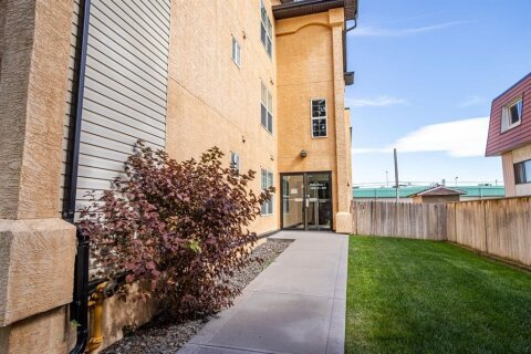 Condo for sale at 3505 51 Ave Red Deer Alberta - MLS: A1033056