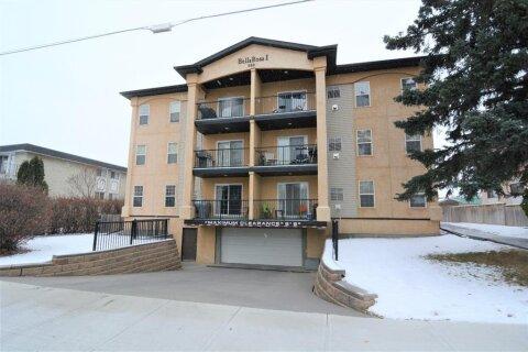 3505 51 Avenue, Red Deer | Image 1