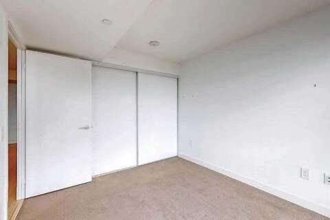 Apartment for rent at 75 Queens Wharf Rd Unit 3505 Toronto Ontario - MLS: C4935638