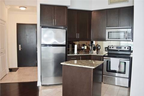 Condo for sale at 80 Absolute Ave Unit 3505 Mississauga Ontario - MLS: W4740253