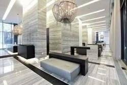 Apartment for rent at 110 Charles St Unit 3506 Toronto Ontario - MLS: C4694703