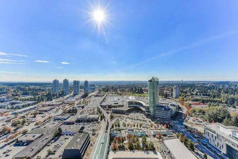 Condo for sale at 13495 Central Ave Unit 3506 Surrey British Columbia - MLS: R2316744