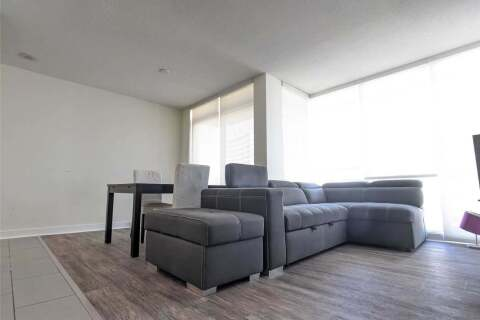 Apartment for rent at 15 Fort York Blvd Unit 3506 Toronto Ontario - MLS: C4935820