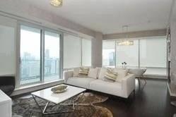 Apartment for rent at 180 University Ave Unit 3506 Toronto Ontario - MLS: C4689771