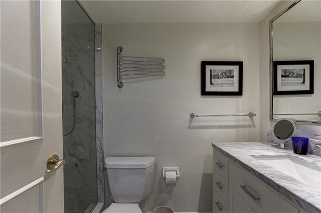 For Rent: 3506 - 2045 Lake Shore Boulevard, Toronto, ON | 2 Bed, 2 Bath Condo for $3,800. See 20 photos!