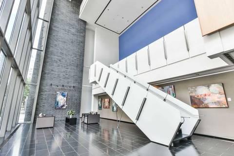 Condo for sale at 33 Charles St Unit 3506 Toronto Ontario - MLS: C4631832