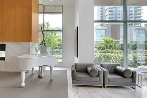 Condo for sale at 4880 Bennett St Unit 3506 Burnaby British Columbia - MLS: R2421777