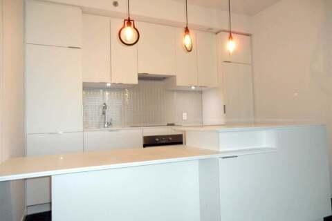 Apartment for rent at 5 St Joseph St Unit 3506 Toronto Ontario - MLS: C4918434