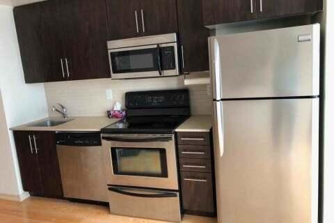 Apartment for rent at 65 Bremner Blvd Unit 3506 Toronto Ontario - MLS: C4963603