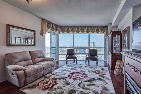 Apartment for rent at 83 Borough Dr Unit #3506 Toronto Ontario - MLS: E4849204