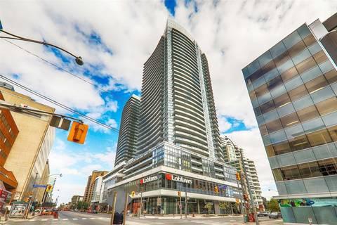 3506 - 89 Dunfield Avenue, Toronto | Image 1