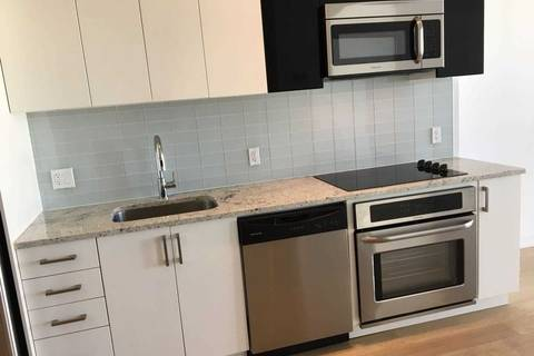 Apartment for rent at 89 Dunfield Ave Unit 3506 Toronto Ontario - MLS: C4692592