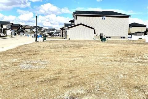 Residential property for sale at 3506 Green Brook Rd Regina Saskatchewan - MLS: SK805795
