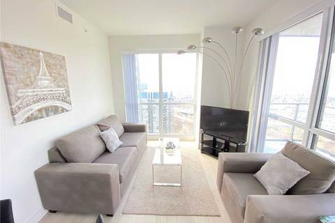 Condo for sale at 10 Park Lawn Rd Unit 3507 Toronto Ontario - MLS: W4737090