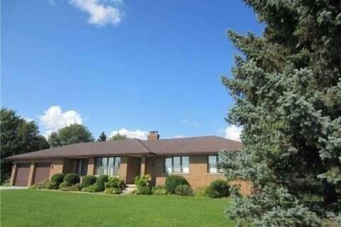 House for sale at 3507 10th Sideroad Sdrd Bradford West Gwillimbury Ontario - MLS: N4796352