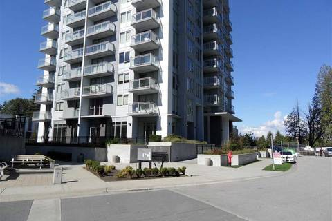 Condo for sale at 13325 102a Ave Unit 3507 Surrey British Columbia - MLS: R2435191