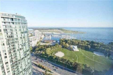 Condo for sale at 219 Fort York Blvd Unit 3507 Toronto Ontario - MLS: C4801514