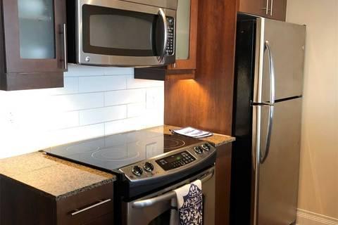 Apartment for rent at 2191 Yonge St Unit 3507 Toronto Ontario - MLS: C4621367