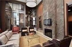 Condo for sale at 385 Prince Of Wales Dr Unit 3507 Mississauga Ontario - MLS: W4734605
