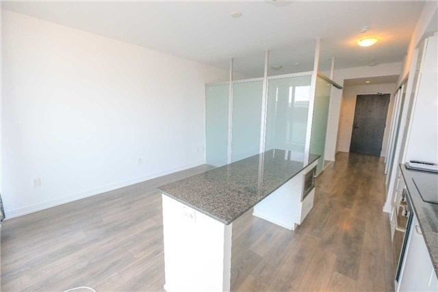 For Sale: 3507 - 426 University Avenue, Toronto, ON | 1 Bed, 1 Bath Condo for $529,000. See 15 photos!